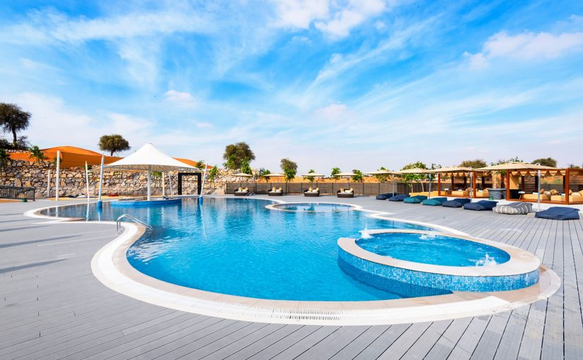 Four Surprisingly Efficient Methods To Local Pool Contractor