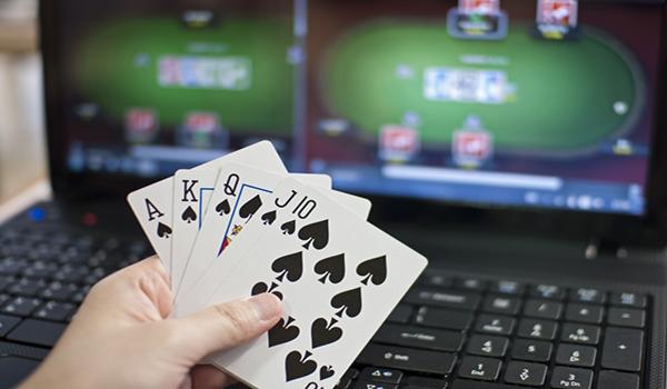 Exactly How To Reveal Casino Higher Than Anybody Else