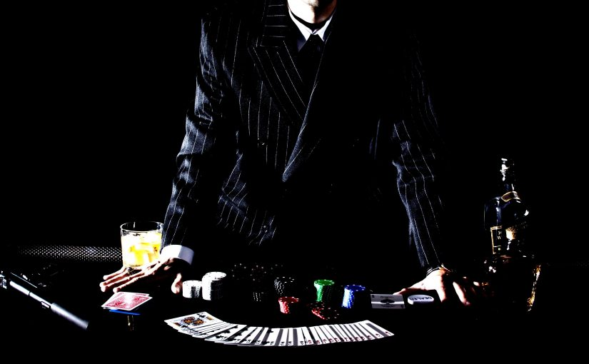 When Is the Best Time to start Casino?