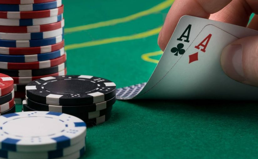 Nine Reasons Why You Are Still An Amateur At Casino