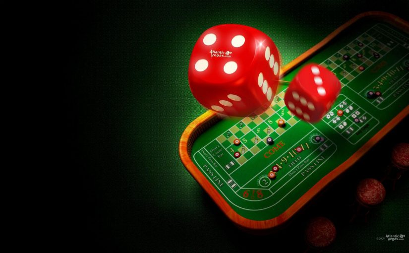 8 Online Casino Mistakes That Will Price You $1m Over The Next 5 Years