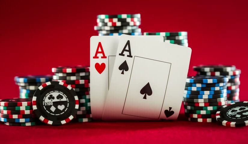 Strong Reasons To Keep away from Online Casino