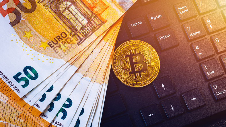 Signs You Made An important Impression On Bitcoin Wallet