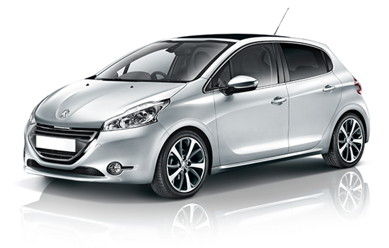 To Get A Fabulous Rent A Car Bucharest On A Tight Budget