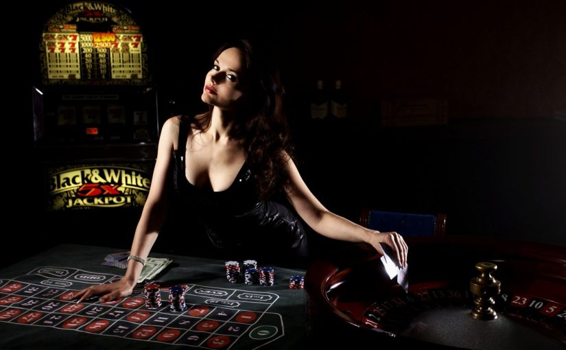 Methods To Instantly Start Promoting Casino