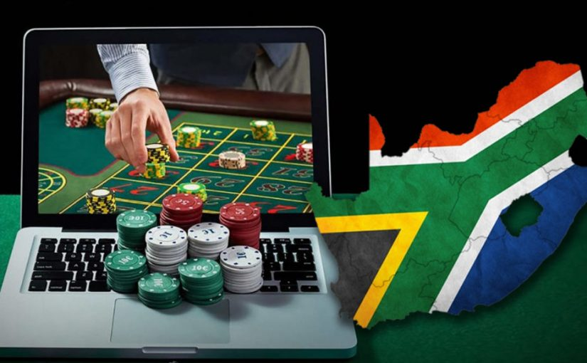 6 Simple Tactics For Casino Uncovered