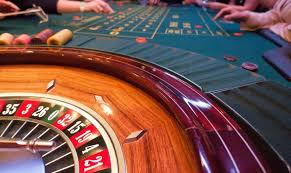 Super Easy Ways To Handle Your Further Casino
