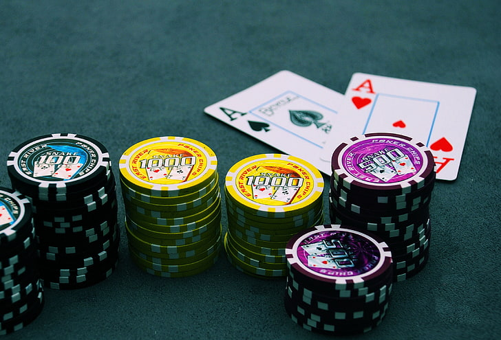 Approaches Of Online Gambling That Might Drive You Insolvent