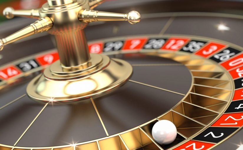 How To use Gambling To Need