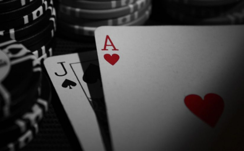 Want More Out Of Your Life Gambling