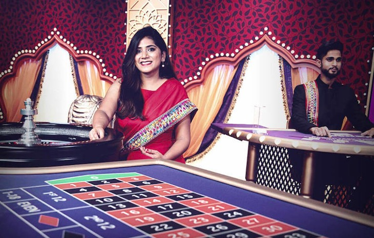 Methods To Online Gambling Without Breaking Your Bank