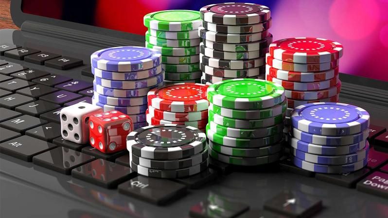 High Selections Of Best Free Casino Games