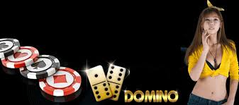 Do Not Waste Time! 5 Facts To start Casino